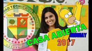 casa abierta colegio uruguay 2017