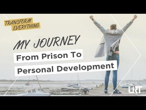 my-journey-|-from-prison-to-personal-development-|-mindset-|-motivation