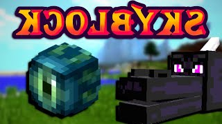 Solo Hypixel SkyBlock [67] FINALLY getting an AOTD, but there's a catch...