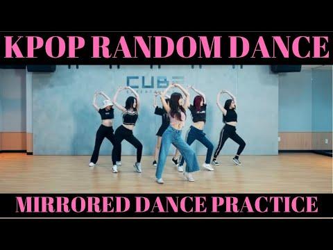 kpop-random-dance-challenge-2019-(mirrored)