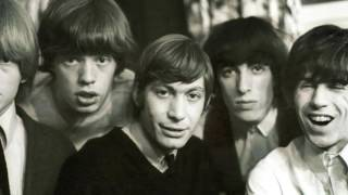 The Rolling Stones - Everybody Need Somebody to Love 1963