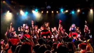 ドロシーとあなたのクリスマス物語 2011/12/24 仙台Rensa.