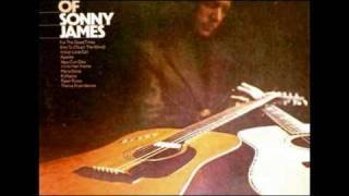 Eres Tu (Touch the Wind) - The Guitars of Sonny James