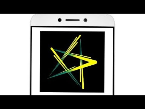 Hotstar || Not Open Problem || Unfortunately has Stopped Not working And  Keeps Stopping Problem