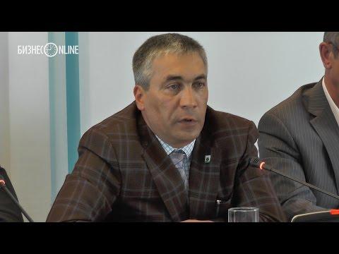 Четверть населения Казани - должники по услугам ЖКХ