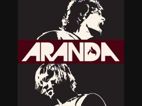 Aranda - 11. Gravity
