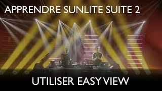 [Tutoriel] Sunlite Suite 2: Easy View (Français) Mp3