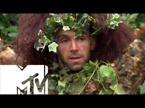 Tarzans And Jane - The Valleys, Season 2 | MTV