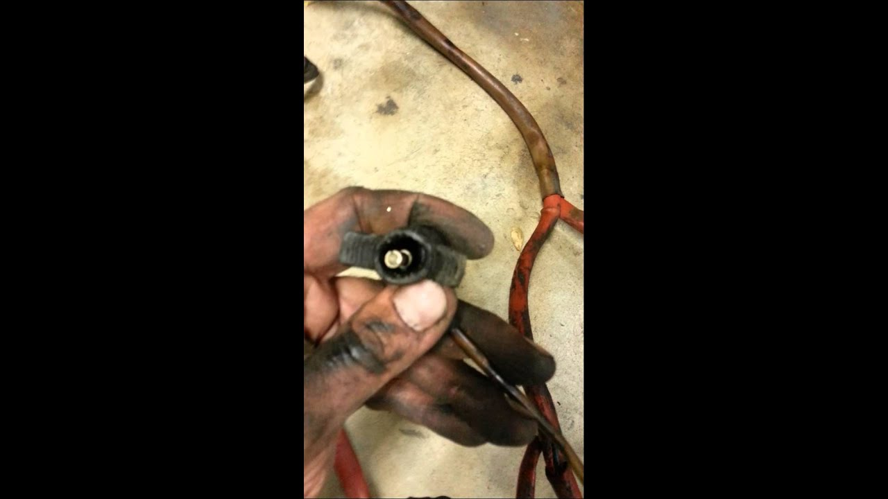 928 engine harness and green wire - YouTube on porsche 928 tail lights, porsche 928 engine rebuild, porsche 928 engine swap, porsche 928 battery location, porsche 928 ground strap, porsche 928 front end, porsche 928 trunk latch, porsche 928 timing marks, porsche 928 radiator drain plug, porsche 928 supercharger, porsche 928 muffler, porsche 928 vacuum reservoir, porsche 928 transaxle, porsche 928 fuse panel, porsche 928 headlights, porsche 914 wiring harness, porsche 928 heater valve, porsche 928 hood scoop, porsche 928 service manual, porsche 928 ecu,