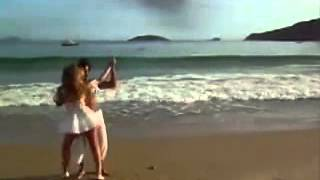INDIAN BRAZILIAN LAMBADA DANCE 2011 VERSION   YouTube