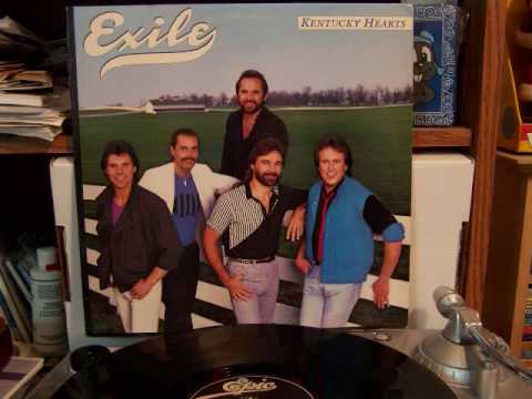 exile-crazy-for-your-love-ksmusicgeeks