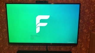Бесплатное ТВ в 2019 году!!! Установка Forkplayer на Samsung в 2019 году!!!БЕСПЛАТНОЕ IPTV 2019