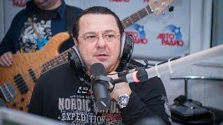 Download Игорь Саруханов – Это не любовь (#LIVE Авторадио) Mp3 and Videos