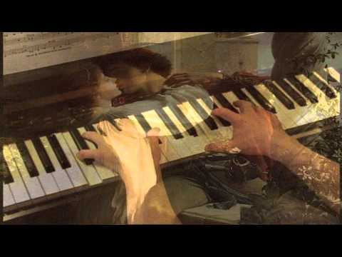 Romeo And Juliet - Love Theme - Tchaikovsky - Piano
