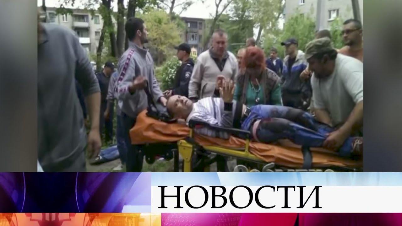 Видео для взрослых в украине фото 726-488