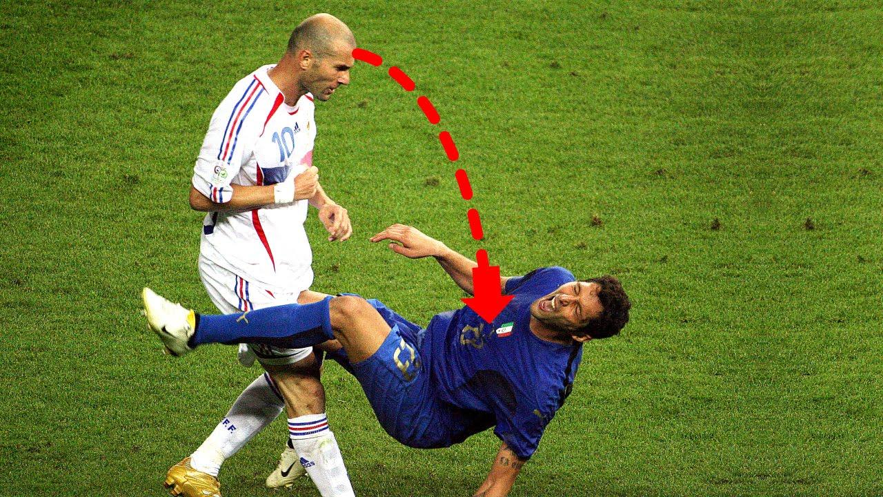 ставки на спорт на футбол
