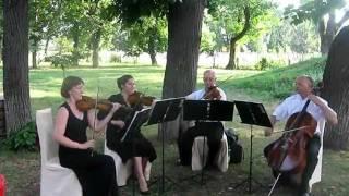 Классическая музыка, 2011 г.