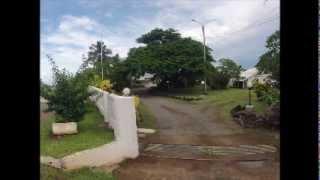 Mata-utu, Wallis et Futuna
