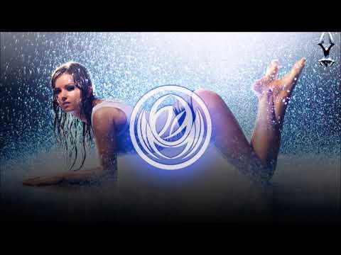 The best Techno HandsUP! 2018♫ MegaMix 19May-【Hands up ,Nightcore,Trance & Dance 】 (espeYdddt DJ)