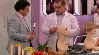 видео Причины и лечение алопеции у мужчин