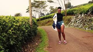Download Video Out In Limuru!! MP3 3GP MP4