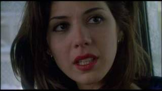 Untamed Heart Theater Trailer