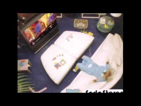 Soda StereoComfort y música para volar