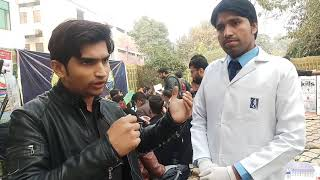 oad show in UET Lahore by Faisal Iqbal part 2