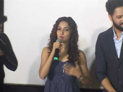 Armaan Malik and Neeti Mohan SINGING PYAR MANGA HAE there new song