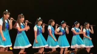 2016/11/23 THEATER1010 3Bjunior 第21回定例公演1部 「サンタさん」 も...