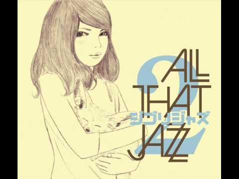 All That Jazz - テルーの唄(地海戰記-瑟魯之歌) - YouTube