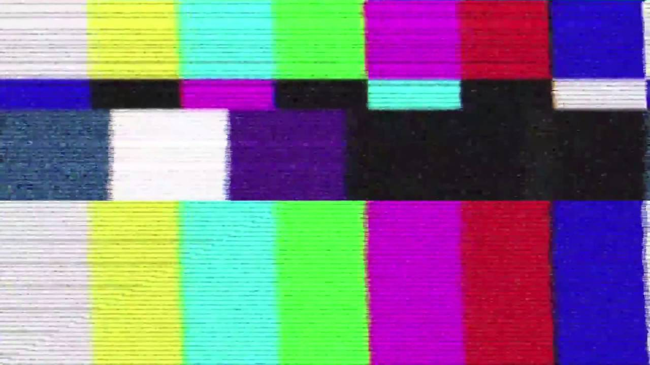 Beep de Censure - YouTube