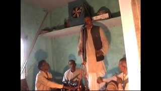 Bhojpuri Lokgeet Birha