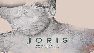 Joris - Feuerwerk [LYRICS] (+ English Subtitles)