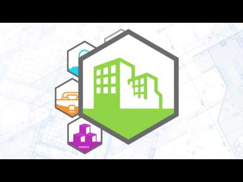 Innovative Software for Real Estate Developers