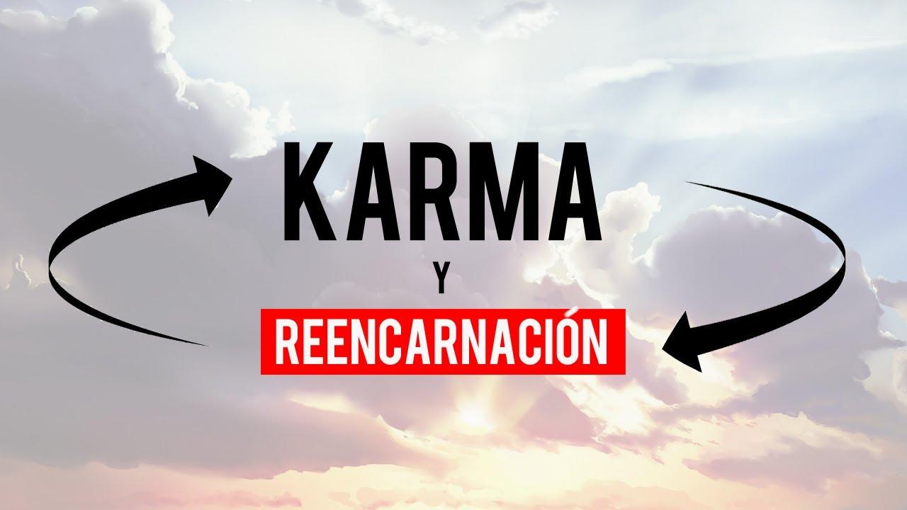 Download 🙏 TEORÍA DE LA EVOLUCIÓN ~ Reencarnación Y Karma