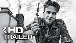 FIGAROS WÖLFE Trailer German Deutsch (2017)