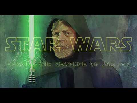 Star Wars: The Force Awakens IN DEPTH REVIEW AND ANALYSIS- REEL IT IN