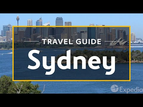 sydney-vacation-travel-guide-|-expedia