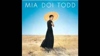 Watch Mia Doi Todd What If We Do video