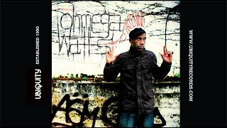 Ohmega Watts - Triple Double (ft. Theory Hazit)