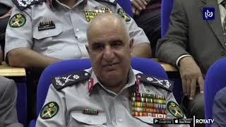 المديرية العامة للدفاع المدني تحتفي بالأعياد الوطنية - (16-7-2019)