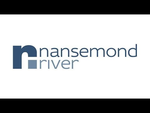 Nansemond River Baptist Church Live Stream