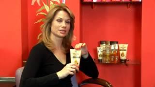 Джоанна-Максимальное восстановление- краска для волос или тонирование  МУЛЬТИКРЕМ