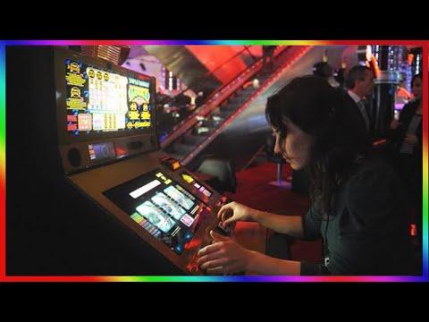 Elle mise un centime et remporte 11.950 euros au casino
