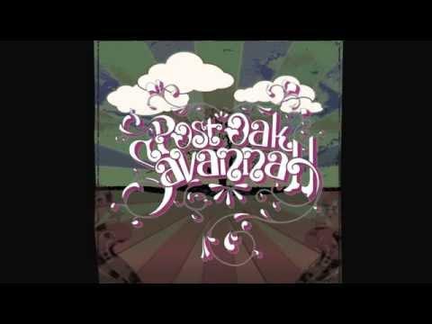 Post Oak Savannah - Midnite Dreamers