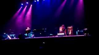 Peter Cincotti - Goodbye Philadelphia (Video) LIVE from Gran Teatro Geox - Padova (Italy)