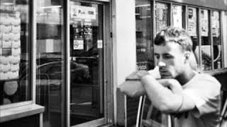 WINDOW KID - TIME LEMZLY DALE REMIX
