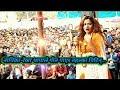 Download नायिका-रेखा थापाले गीत गाएर तहल्का पिटिन्/Rekha Thapale geet gayera tahalka pitin...Mdtv MP3 song and Music Video