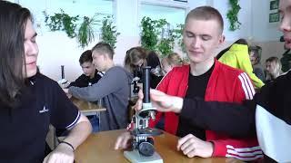 Школа№1.Новоалтайск.Выпускной-2019.Часть2